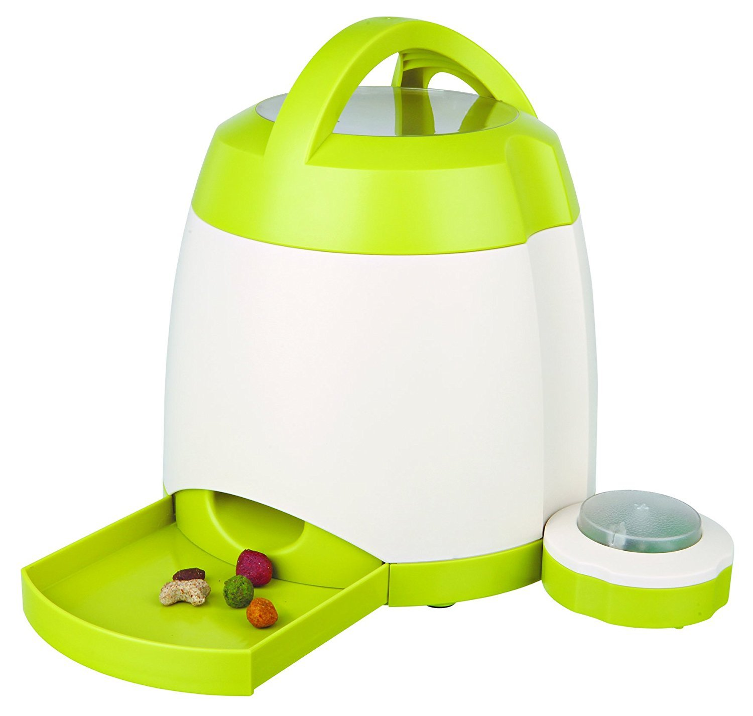Trixie Memory Activity Dog Trainer